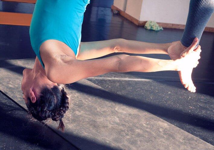 aerial yoga berlin klassen