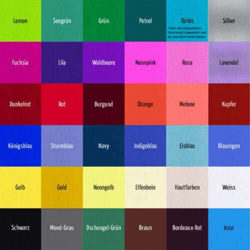 aerial-yoga-farbtafel-36-farben-beispiel-aerialyogatuch