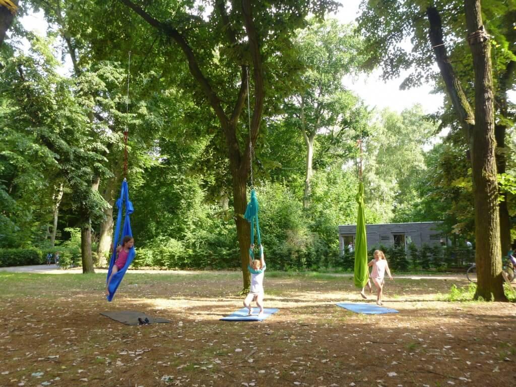 aerial-yoga-tuch-berlin-hochseilgarten-2