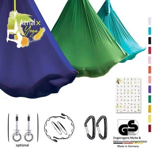 Aerial Yogatuch Produkt kaufen
